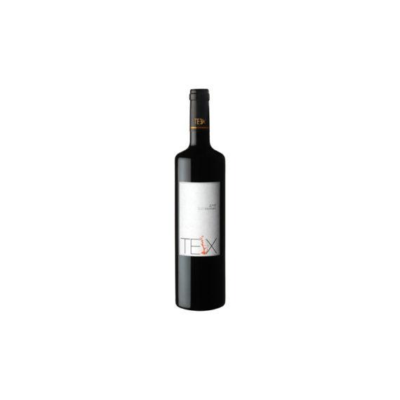 Empresa etiquetas de vino. Diseño gráfico Barcelona packaging